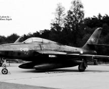 C-651 Deelen 1970 (HE)