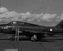 C-865 (CHE)