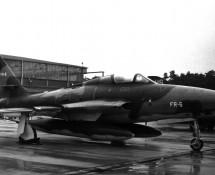 FR-6 (FK)
