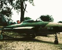 rf-84f-thunderflash-fr-26-belg-lm-savigny-26-8-1990-j-a-engels