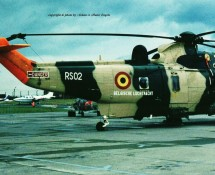 sea king belg.lm rs02-bierset-21-6-1980-j-a-engels