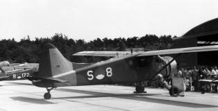 s-8-beaver-tw70