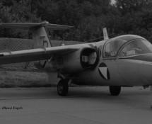 saab-105-d-groen-oostenr-lm-bevekom-24-6-1972-j-a-engels