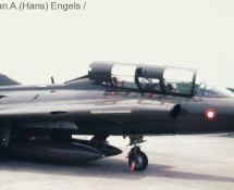 saab-draken-tf-35-at-152-deense-lm-dln-11-6-1983-j-a-engels