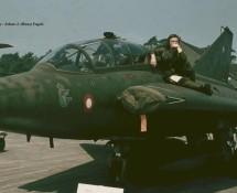 saab-draken-tf-35-at-152-deense-lm-wildenrath-1975-j-a-engels