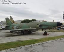 saab-j-32-lansen-3254307-swedish-af