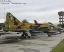 saab-j-37-viggen3707418-f-10-swedish-af