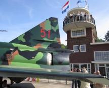 saab-viggen-21-51-zweedse-lm-aviodrome-mus-20-8-2011-j-a-engels