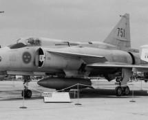 saab-viggen-37002-zweedse-lm-le-bourget-27-5-1971-j-a-engels