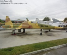 sf-5a-a-9-05021-50