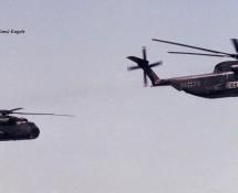 sikorsky-ch-53g-8490-en-8474-duitse-landm-heer-deelen-17-6-1978-j-a.engels