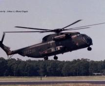 sikorsky-ch-53g-8490-duitse-landm-heer-deelen-17-6-1978-j-a.engels