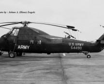 sikorsky-h-34-54490-2-u-s-army-frankfurt-17-5-1969-j-a-engels