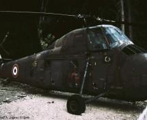 sikorsky-h-34-68-of-sa-114-franse-lm-savigny-26-8-1990-j-a-engels