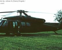 sikorsky-s-70-blackhawk-uh-60a-82-23666-u-s-army-deelen-11-6-1983-j-a-engels