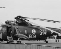 sikorsky-sh-3d-6-14-mm5016n-italiaanse marine-le-bourget-27-5-1971-j-a-engels