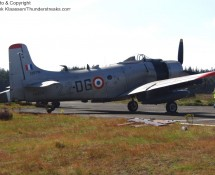 skyraider-painted-as-22-og-faf