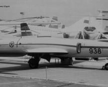 soko-galeb-23003-joegoslavische-lm-le-bourget-27-5-1971-j-a-engels