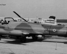 soko-jastreb-24003-joegoslavische-lm-le-bourget-27-5-1971-j-a-engels