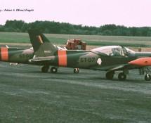 siai-marchetti sf.260 belg.lm st-07-en-st-03-beauvechain-27-6-1970-j-a-engels