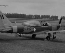 siai-marchetti sf.260 belg.lm st-10-bevekom-24-6-1972-j-a-engels