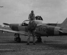 siai-marchetti sf.260 belg.lm st-12-bevekom-24-6-1972-j-a-engels