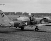 siai-marchetti sf.260 belg.lm st-30-bevekom-24-6-1972-j-a-engels