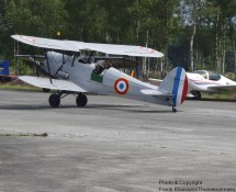 stampe-sv-4-painted-as-1-faf