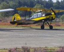 stampe-sv-4-painted-as-v5-baf