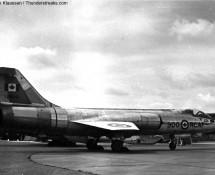 starfighter-12900-cf-104g