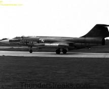 Starfighter 26+13 (FK)