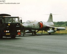 starfighter-5-33