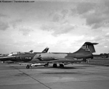 starfighter-fx-45