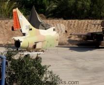 storage-skyhawk-316