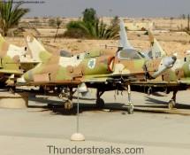 storage-skyhawk-407