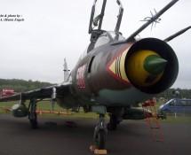 sukhoi su-22-508-poolse-lm- gilze rijen-18-6-2010-j-a-engels