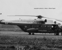 sud-aviation-super-frelon-164-franse-marine-florennes-21-6-1975-j-a-engels