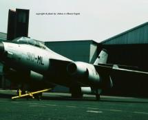 sud-ouest-vautour-30-ml-330-franse-lm-le-bourget-29-8-1990-j-a-engels