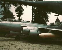 sud-ouest-vautour-304-franse-lm-savigny-26-8-1990-j-a-engels