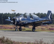 t-28-trojan-painted-as-138343-usnavy