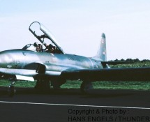 t-33-canadese-lm-caf-133315-eindhoven-19-9-1986-j-a-engels