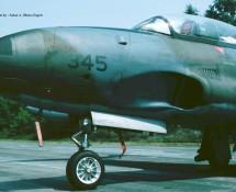 canadair ct-133 133345-canadese-lm-kb-28-6-1986-j-a-engels