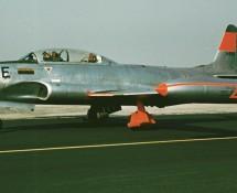 T-33 , FAF (HE)