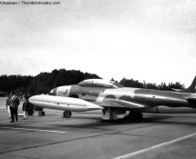t-33a-ft-10