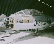 tf-104g-d-5806-mlm-depot-15-4-2005-j-a-engels