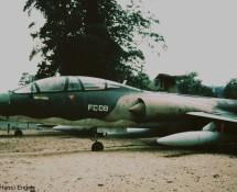 tf-104g-starfighter-belg-lm-fc08-savigny-26-8-1990-j-a-engels