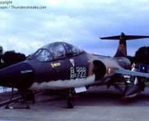 tf-104g-starfighterturkaf-181filo