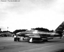 thunderflash-fr-23