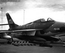 thunderstreak-fu-28