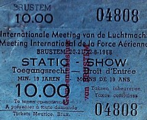 ticket-brustem-open-dag-6-1968-coll-j.a.engels